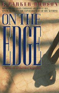 Christian Fiction Book