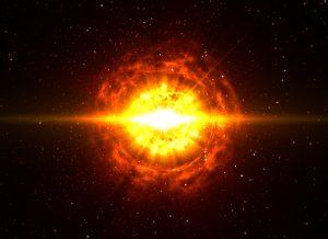 The Origin of Life and Evolution